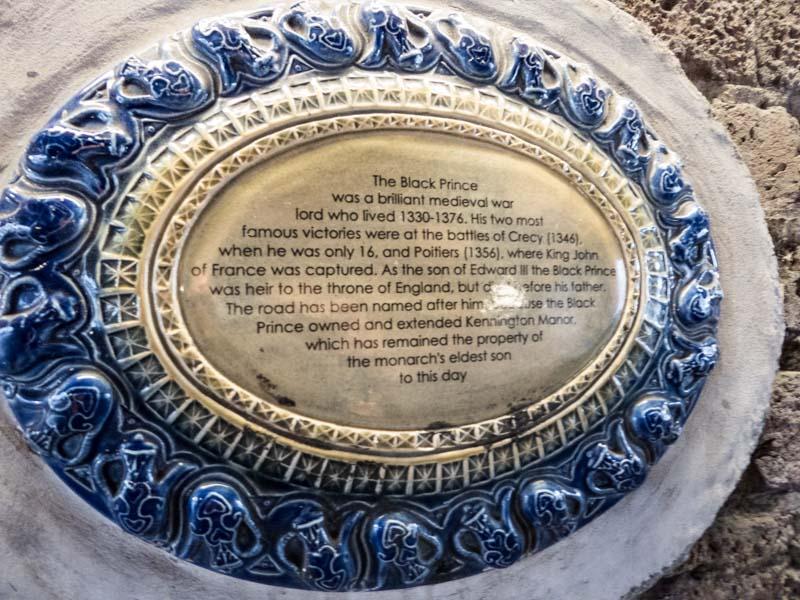 fort scott jewish women dating site Encyclopedia of jewish and israeli myths & facts politics religion travel us & israel vital stats women old jewish cemeteries in atchinson, fort scott.