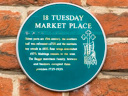18 Tuesday Market Place (id=2513)