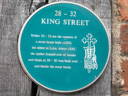 28-32 King Street, Kings Lynn (id=2508)