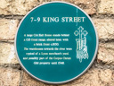 7-9 King Street, Kings Lynn (id=2504)
