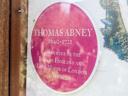 Abney, Thomas (id=1321)