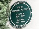 Adams-Acton, John (id=1239)