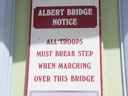 Albert Bridge (id=9)
