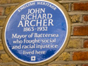 Archer, John Richard (id=1341)