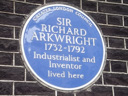 Arkwright, Richard (id=27)