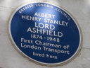 Ashfield, Lord (id=34)