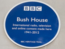 BBC Bush House (id=2346)