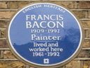 Bacon, Francis (id=2618)
