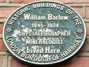 Barlow, William (id=2137)