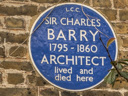 Barry, Charles (id=1378)