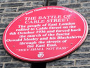 Battle of Cable Street (id=1634)