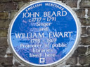 Beard, John - Ewart, William (id=1790)