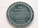 Bee Gees, The (id=84)