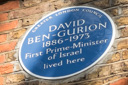 Ben-Gurion, David (id=93)