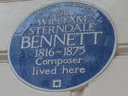 Bennett, Sir William Sterndale (id=97)