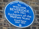 Beveridge, William (id=3623)