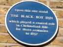 Black Boy Inn (id=2218)