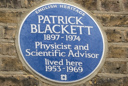 Blackett, Patrick (id=1497)