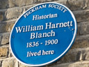 Blanch, William Harnett (id=2627)