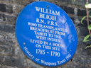 Bligh, William (id=1781)