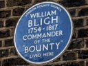 Bligh, William (id=1397)