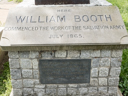 Booth, William (id=1516)