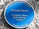 Borough Market (id=2282)