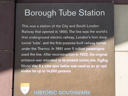 Borough Tube Station (id=2283)