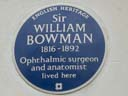 Bowman, William (id=4748)