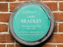 Bradley, James (id=2960)