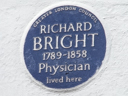 Bright, Richard (id=152)