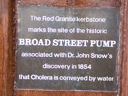 Broad Street Pump (id=2810)