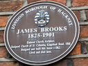Brooks, James (id=1818)