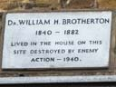 Brotherton, William (id=4548)