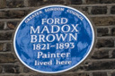 Brown, Ford Madox (id=159)