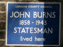 Burns, John (id=1349)