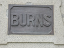 Burns, Robert (id=3297)