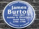 Burton, James (id=3597)