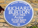 Burton, Richard (id=177)