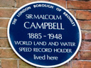 Campbell, Malcolm (id=1664)