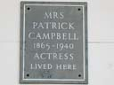 Campbell, Mrs Patrick (id=4386)