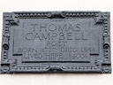 Campbell, Thomas (id=2839)