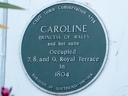 Caroline Princess of Wales (id=2226)