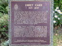 Carr, Emily (id=4131)