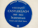 Castlereagh, Viscount (id=1604)