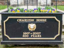 Charlton House (id=4967)