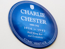 Chester, Charlie (id=2001)