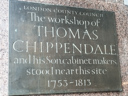 Chippendale, Thomas (id=214)