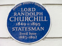 Churchill, Lord Randolph (id=221)