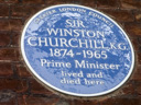 Churchill, Winston (id=223)